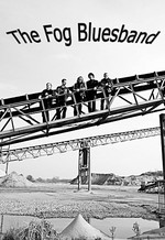 The F.O.G. Bluesband